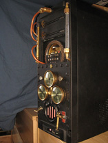 steampunktower.jpg