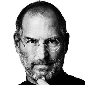 steve jobs front face thumb.jpg
