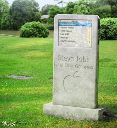 steve-jobs-grave.jpg