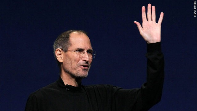 steve_jobs_ipad2launch.jpg