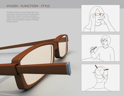 stix-eyewear.jpg