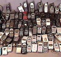 stolen-phones.JPG