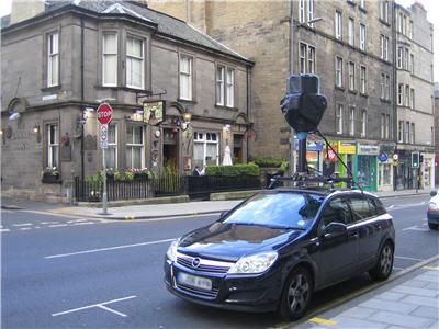 street view car.jpg