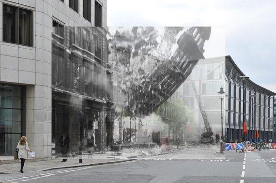 streetmuseum.jpg