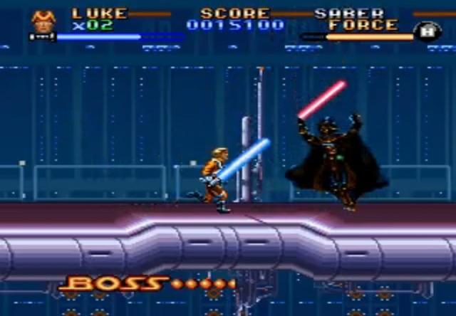 super-empire-strikes-back.jpg