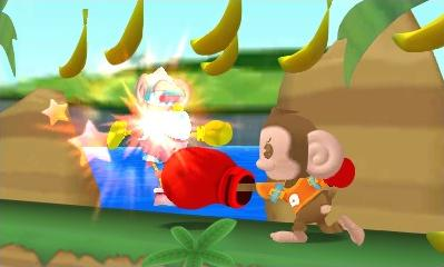 super-monkey-ball-3d 3.jpg