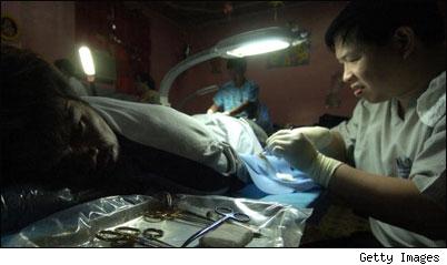 surgery_cellphones2.jpg