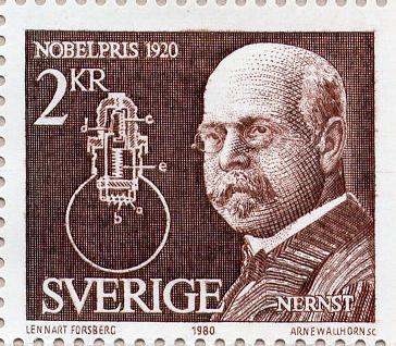 sweden-stamp.jpg