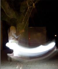 swinglamp.jpg