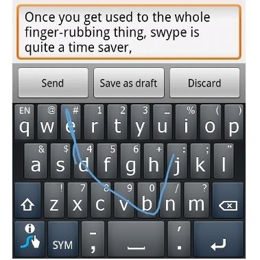 swype screen.jpg