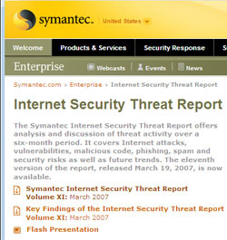 symantecthreat.jpg