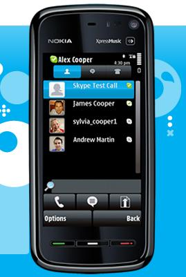 symbian skype.jpg