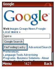 symbian-browser.jpg