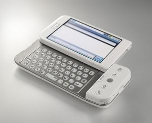 t-mobile-g1-android-handset2.jpg