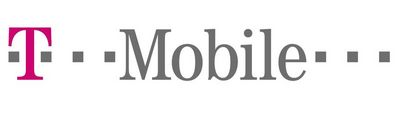 Thumbnail image for t-mobile-logo.jpg