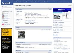 tech-digest-facebook.jpg