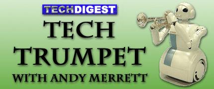 tech_trumpet_banner.png