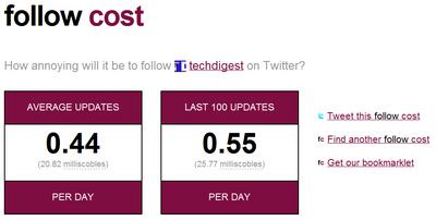 techdigest-follow-cost.jpg