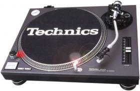 technics deck.jpg