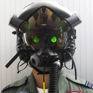 terminator-pilot.jpg
