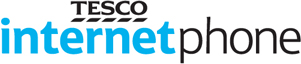 tesco-internet-phone.jpg