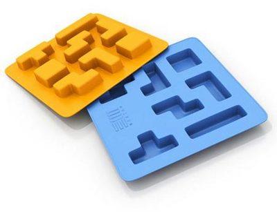 tetris-ice-cubes.jpg