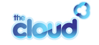 the-cloud.jpg