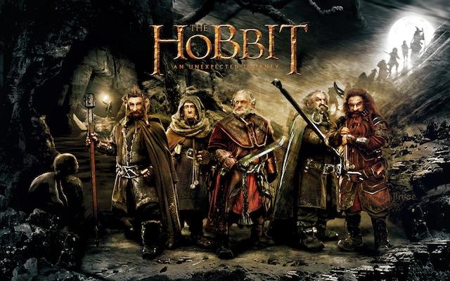 the-hobbit-top.jpg