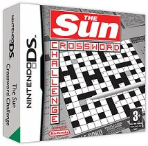 the-sun-DS-game.jpg