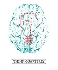 think-quarterly.jpg