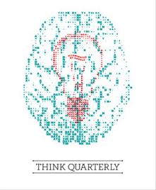 think-quarterly.jpg
