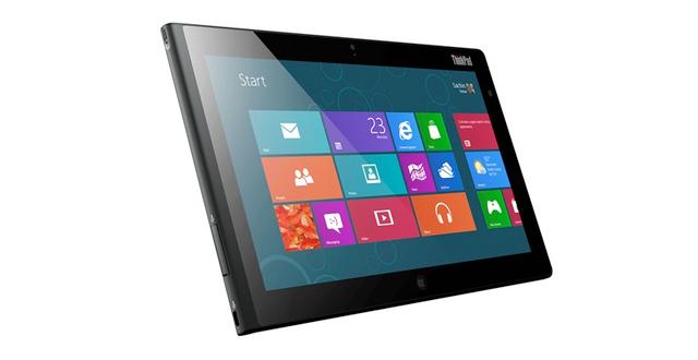 thinkpad-tablet-2.jpg
