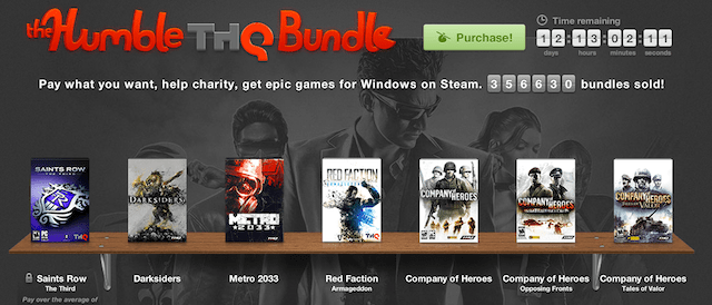 thq-humble-bundle-top.png