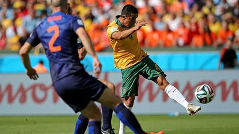 tim-cahill-goal-world-cup-2014.jpg
