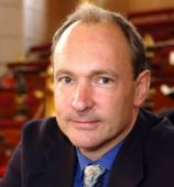 tim_berners-lee_photo.jpg