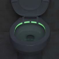 toilet_locator.jpg