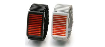 tokyo-flash-watches-eds.jpg