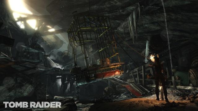 tomb-raider-15.jpg