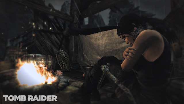 tomb-raider-2.jpg