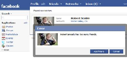 too-many-facebook-friends.jpg