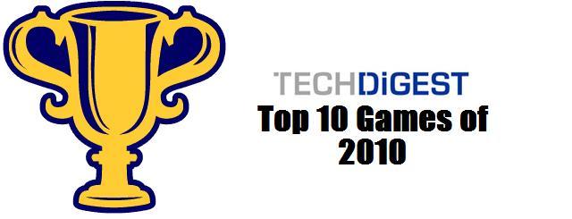 top-10-games-head.jpg