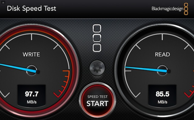Blackmagic Disk Speed Test Windows 7 Download Chicagounited S Blog