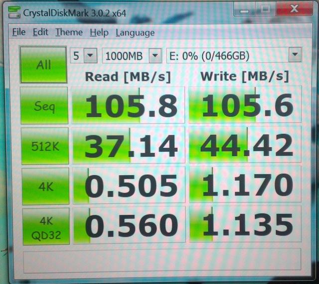 tosh-drive-speed-test-pc.jpg