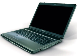 toshiba-satellite-pro-laptops.jpg