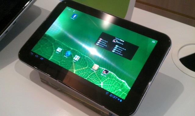 toshiba-tablet-proto 01.jpg