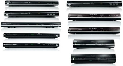 toshiba_2008_dvd_players_recorders_hdd_vcr.jpg