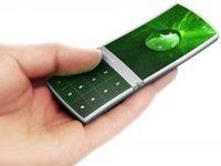 touchscreen-nokia.jpg