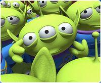 toy_story_alien.jpg