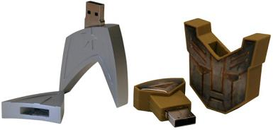 transformers star trek usb.jpg