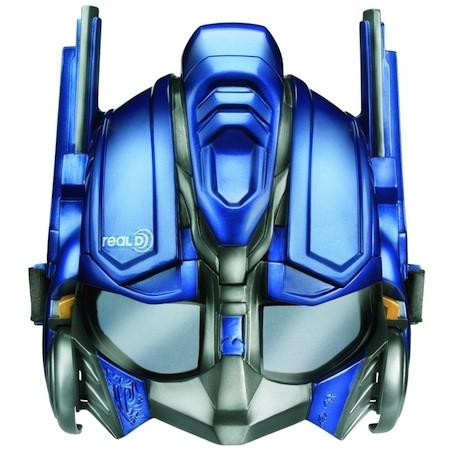 transformersmask_blue.jpg